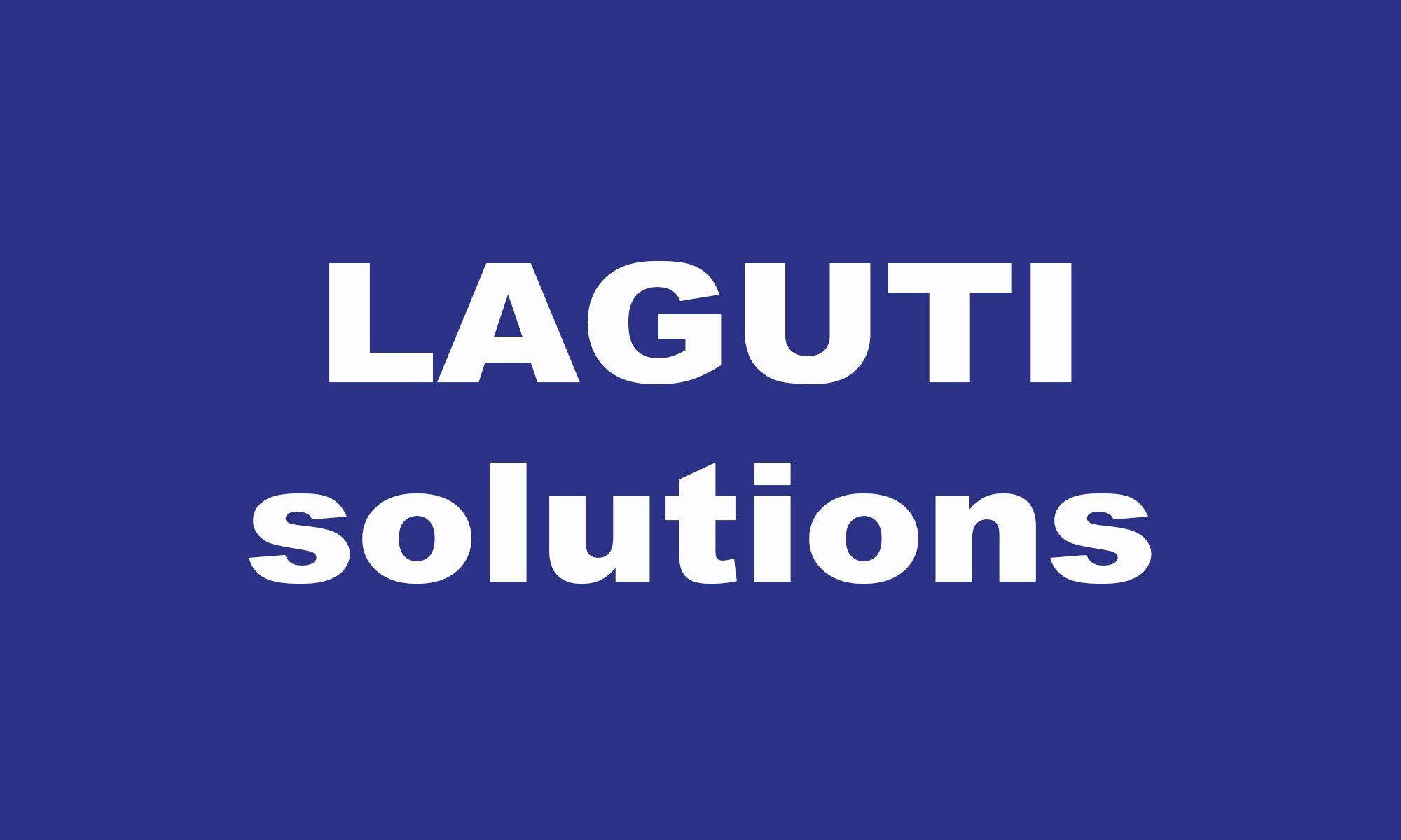 LaGuti Solutions